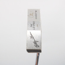 Cobra Bobby Grace The Lo-Pro HSM Putter 35 Inches Steel Right-Handed 60468A