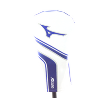 Mizuno Driver Cover Headcover Only HC-2139D