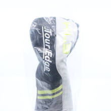 NEW Tour Edge HL3 Driver Cover Headcover Only HC-2149D