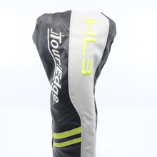 Tour Edge HL3 Driver Cover Headcover Only HC-2150D