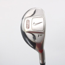 Nike CPR 3 Iron-Wood 16 Degree 1 Hybrid Stiff Flex Right-Handed 60720D
