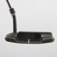 Ping Anser 3 KARSTEN MFG CORP 35 Inches Putter Right-Handed 60871G
