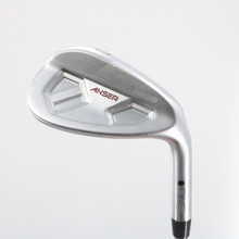 Ping Anser Forged Wedge 52 Deg Black Dot Project X 5.0 Steel Right-Handed 60952D