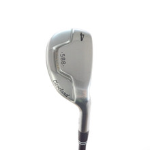 Cleveland 588 Altitude Individual 4 Iron ActionLite55 Senior Right-Handed 61168D