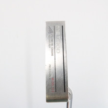 Nike Method Model 002 Putter 34 Inches Steel Right-Handed 61102G