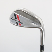TaylorMade ATV Wedge 52 Degrees Steel N.S. Pro 950GH Stiff Right-Handed 61208D