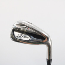 Titleist AP1 718 P Pitching Wedge Tensei Graphite Senior Right-Handed 61224D