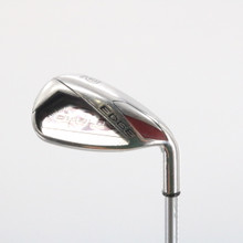 Callaway Diablo Edge Individual 9 Iron Graphite Womens Ladies Flex 55g 61242D