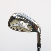 TaylorMade Burner 1.0 Individual 8 Iron REAX 55 Ladies Flex Right-Handed 61246D