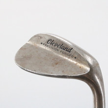 Cleveland 588 Precision Forged Wedge 54 Degrees KBS Steel Right-Handed 61484D