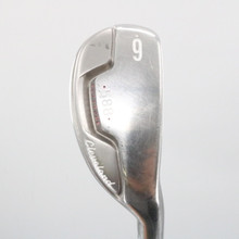 Cleveland 588 Altitude 6 Individual Iron Action UltraLite 50 Ladies Flex 61305A