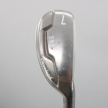 Cleveland 588 Altitude 7 Individual Iron Action UltraLite 50 Ladies Flex 61322A