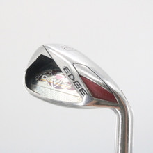Callaway Diablo Edge Individual 8 Iron Graphite Womens Ladies Flex 61511D