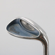 King Cobra 3400I XH Sand Wedge Graphite Design YS-5.1 Ladies Flex 61422G