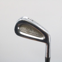 Cleveland TA3 Form Forged Individual 3 Iron Dynamic Gold Steel Stiff Flex 61555D