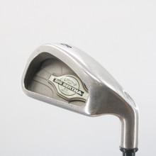 Callaway Golf Big Bertha X-12 Individual 6 Iron RCH 96 Regular Flex 61515D