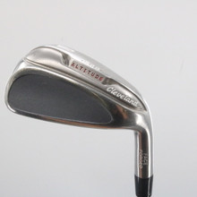 Cleveland Women's 588 Altitude Dual Wedge Graphite Ladies Right-Handed 61557D