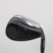 Cleveland Smart Sole 2.0 Sand Wedge Ladies Action UltraLite Right-Handed 61579D