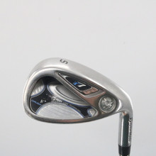 TaylorMade R7 Draw S Sand Wedge Graphite Ladies Flex Right-Handed 61586D