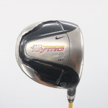 Nike SQ Dymo Str8-Fit Driver 8.5 Degrees Axivcore Regular Flex Tool 61622A