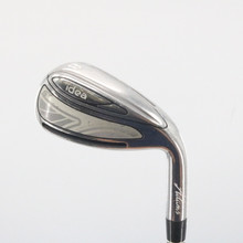 Adams Women's IDEA Individual 8 Iron Aldila Ladies Flex Right-Handed 61642D