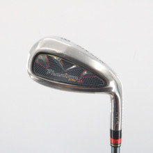 Paragon Phantom Individual 8 Iron AeroTech Graphite Stiff Right-Handed 61643D