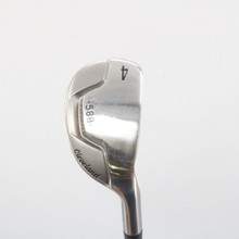 Cleveland 588 Altitude Individual 4 Iron ActionLite 55 Regular Flex 61653D
