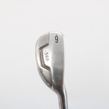 Cleveland 588 Altitude Individual 6 Iron ActionLite 55 Regular Flex 61654D