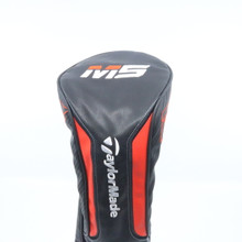 2019 TaylorMade M5 Driver Cover Headcover Only HC-2224W