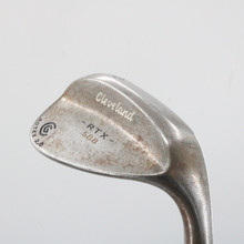 Cleveland 588 RTX 2.0 Tour Satin Wedge 50 Degrees 50.10 Dynamic Gold 61667D