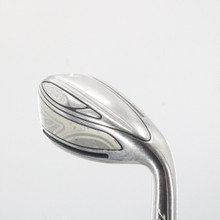 Adams IDEA Women's Individual 7 Iron Graphite Ladies 50g Right-Handed 61770D