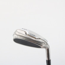 Cleveland 588 Altitude Individual 5 Iron ActionLite 55 Regular Flex 61773D