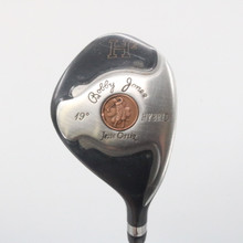 Bobby Jones Jesse Ortiz H2 Hybrid 19 Deg Fujikura Regular Right-Handed 61797D