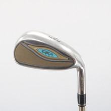 Adams IDEA Tech a4OS Individual 7 Iron Graphite Womens Ladies Flex 61964D
