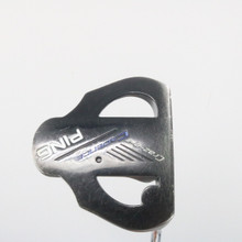 Ping Cadence TR Craz-e-r Putter Black Dot 35 Inches Right-Handed 61879A