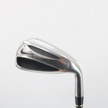 Nike Slingshot OSS Individual 5 Iron Steel Regular Flex Right-Handed 61980D