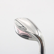 Adams IDEA Women's Individual 7 Iron Graphite Ladies 50g Right-Handed 62012D