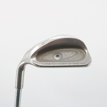 Ping EYE 2 S Sand Wedge Black Dot Steel KT-Shaft Stiff Left-Handed 62150D