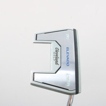 Cleveland TFi 2135 Elevado Putter 33 Inches Right-Handed 62106G