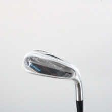 Cleveland Smart Sole 3C Wedge Chipper Graphite W Ladies Right-Handed 62454D