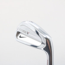 Nike VRS Pro Forged Combo Individual 6 Iron Dynamic Gold Steel X-Stiff 62486D