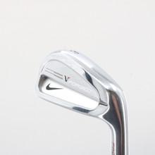 Nike VRS Pro Forged Combo Individual 6 Iron Dynamic Gold Steel X-Stiff 62486D