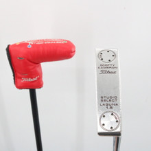 Titleist Scotty Cameron Studio Select Laguna 1.5 Putter 36 Inches 62340G