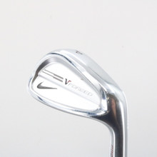 Nike VRS Pro Forged Combo P Pitching Wedge Dynamic Gold Steel X-Stiff 62489D