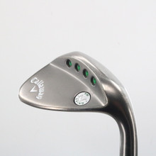 2019 Callaway PM Grind 19 Tour Grey Wedge 54 Deg 54.14 KBS Right-Handed 62534D