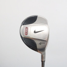 Nike CPR 3 4 Hybrid 26 Degrees Hybrid Graphite Shaft Senior Flex 62636A