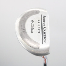 Titleist Scotty Cameron Caliente Putter 36 Inches Right-Handed 62377G