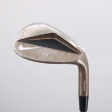 Nike Engage Square Wedge 56 Degrees True Temper Dynamic Gold Right-Handed 62563D