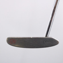 Callaway M-2 Putter 35 Inches Apollo Steel Shaft Right-Handed 62698A