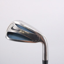 Nike Women's Slingshot Individual 5 Iron Graphite W Ladies Right-Handed 62582D